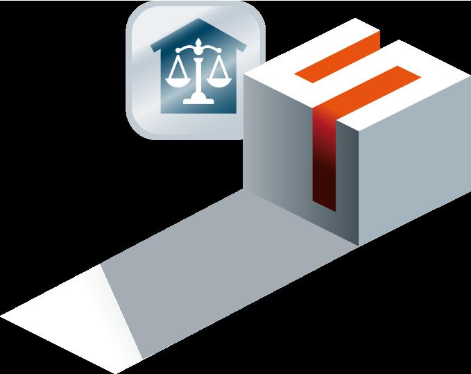 Solycore, mise en conformité, construction contraintes juridiques